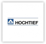 images/refs2/hochtief.png