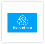 images/refs2/thyssenkrupp.png